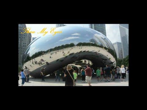 Thru My Eyes - Chicago - OurLife