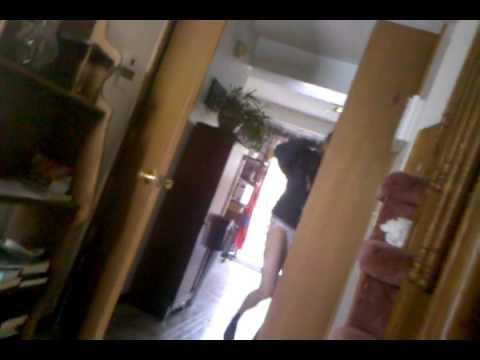 video-2010-01-30-15-58-59