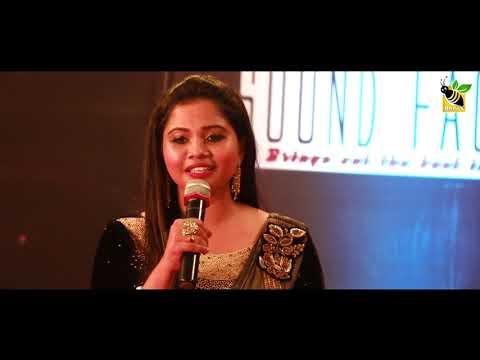 Cochin Haneefa Film Award Night 2018 | Special Declaration