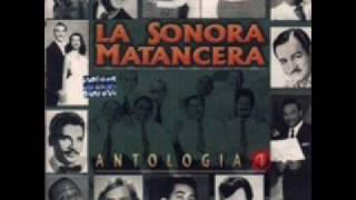 LA SONORA MATANCERA Y CARLOS ARGENTINO - LAS MUCHACHAS