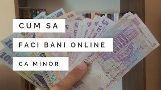 faceți bani rapid și eficient site- ul de știri comerciale