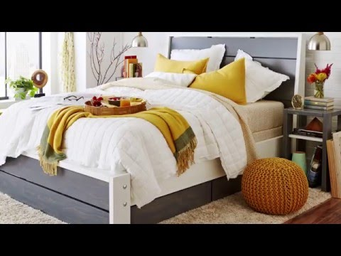 how-to-build-a-platform-bed-with-storage