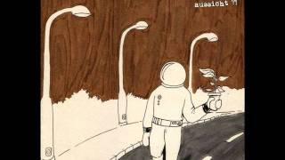 Mononoke - Meine Innere Petra Pan