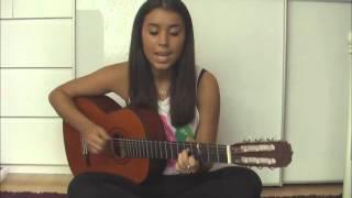 Cro - Du (Acoustic Cover)
