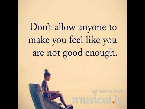 Suicidal people musically thought and quotes