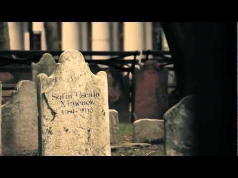 Justice Woman Season 1 Trailer