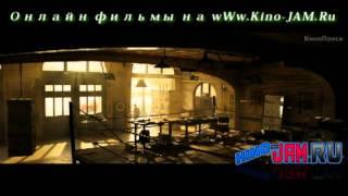 Живая сталь смотреть онлайн Русский трейлер '2011'. HD