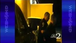 Lake Mary Officer Faces Excessive Force Allegations