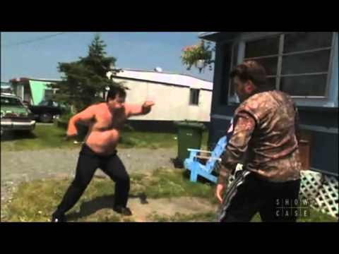 Trailer Park Boys - Ri...
