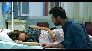 Мерьем 13 серия Анонс 1, новый турецкий сериал 2017 на русском