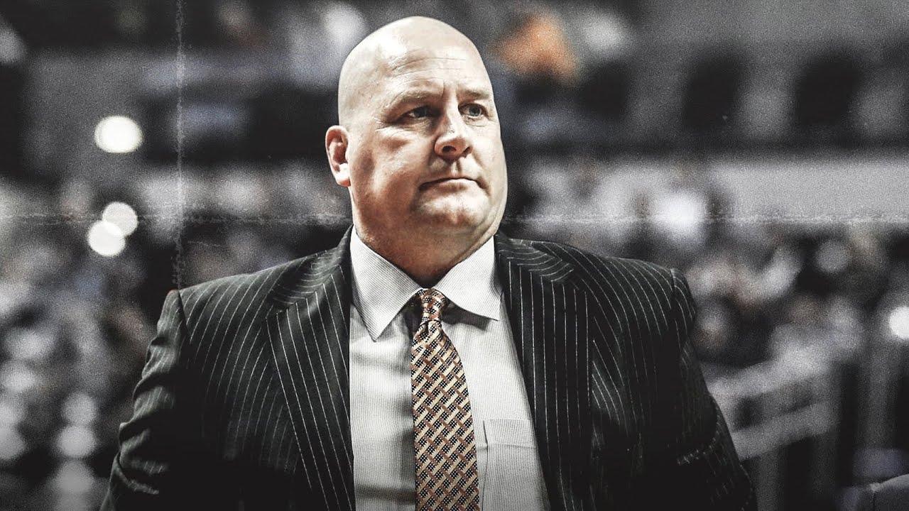 The Chicago Bulls SUCK! | Should Bulls Fire Jim Boylen? | Latest Chicago  Bulls News & Bulls Rant!
