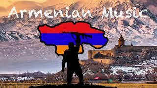 Gambar cover Nune Yesayan   Getashen