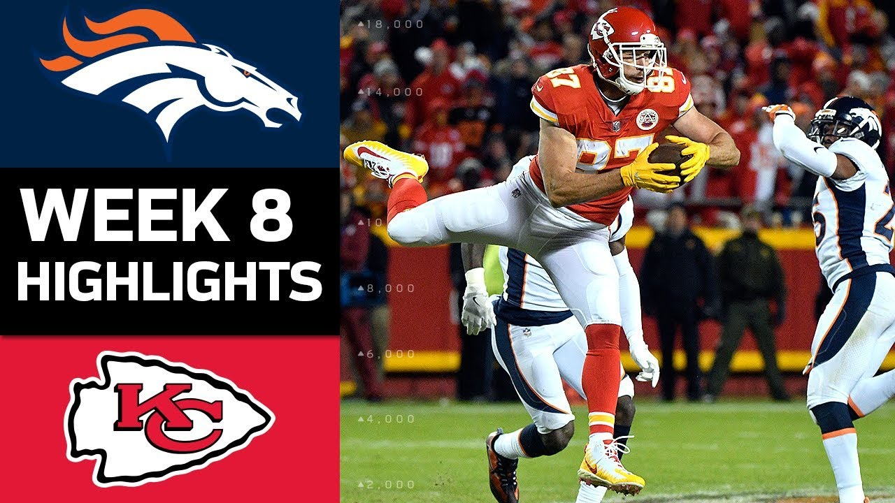 Broncos vs. Chiefs  480da464a
