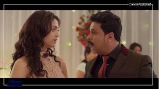 സൂപ്പർഹിറ്റ് കോമഡി ദിലീപ് ചിത്രം 'ടു കൺട്രീസ്' ഇന്ന് വൈകീട്ട് 5ന്