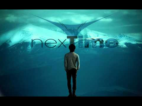 Next Time-Svetot vo Race(New Official Song 2013)®