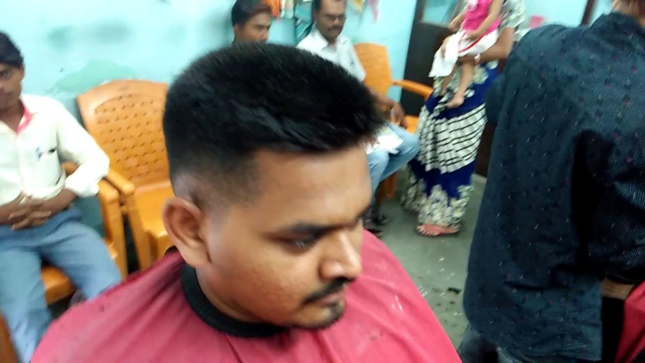 n c c hair style digras