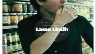 lasse lindh - you