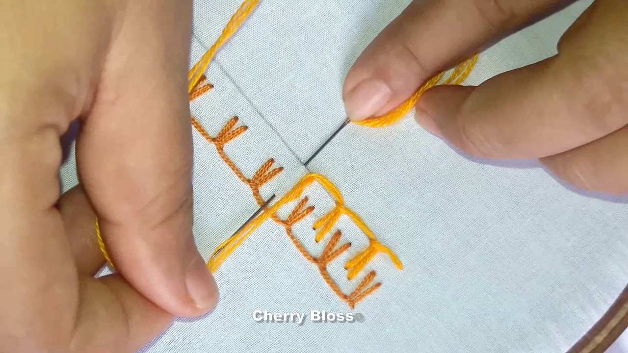 how to make a buttonhole without a buttonhole foot
