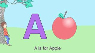 ABC For Baby| The ABC For smart boy| How to draw ABC| New Drawing ABC Song