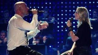 Unheilig - Zeitreise feat. Helene Fischer (MTV Unplugged)
