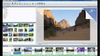 How to Create a Photo Slideshow in ProShow Gold