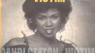 Candi Staton - victim (mikeandtess edit 4 mix)