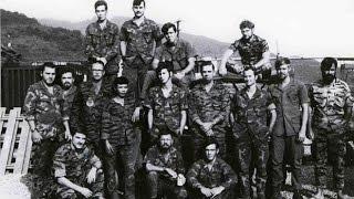 Cuộc truy bắt tên điệp viên tài giỏi nhất của CIA tại chiến trường Nam Việt Nam