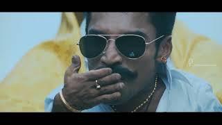 brahmanandam latest movies comedy