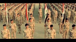 احمد جواد - ياستار - Official Video