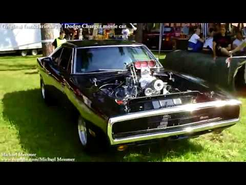 Old Vs New Muscle Car YouTube - Old muscle cars