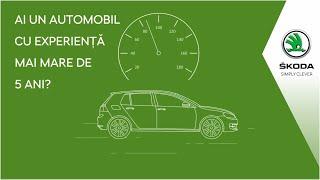 Află care sunt avantajele pieselor  economice, create special pentru automobilele cu experiență!