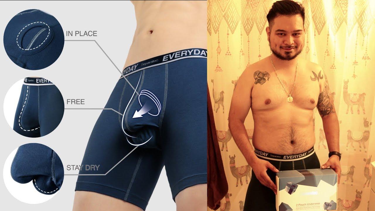 Separatec Underwear Review  f5f9e88599f5