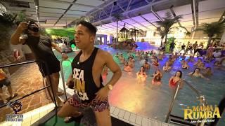 Pool Party @Mama Rumba Festival 2019