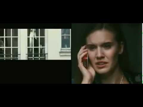 96 Saat - Taken - 2008 - Fragman - Trailer