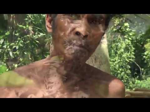 Sarah Begum presents Amazon Souls (Exlusive Trailer) - YouTube