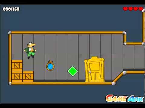 เกมส์y3และy8 เกมส์นักสืบหนีซอบบี้ เล่นเกมส์