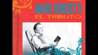 Master, Mofo, Ragematic - Te Quiero