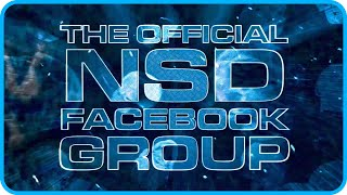 Never Say Die Army: Official Facebook Group