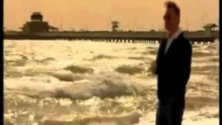 Watch Morrissey Redondo Beach video