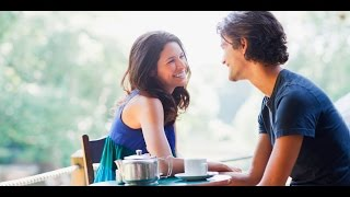 sikh dating online povestea mea de meci partea 15