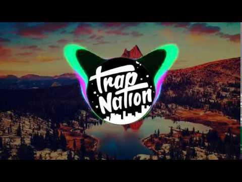 Ali Gatie - Say to You ( Remix )
