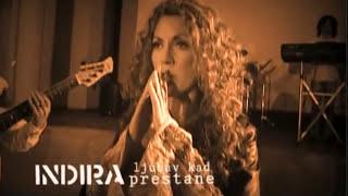 Indira Radic  Ljubav kad prestane (Official Video)