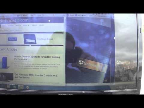 Repeat Lexerd TrueVue Anti-Glare Screen Protector on Pioneer