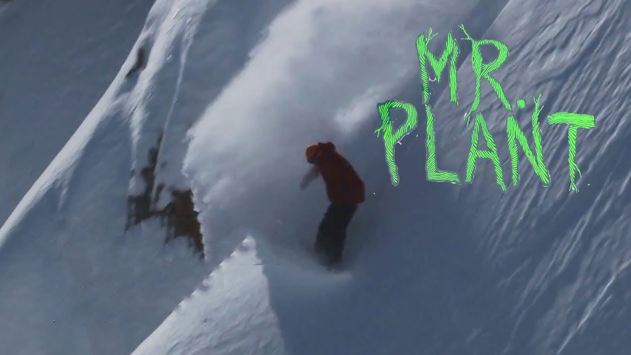Volcom stone presents mr plant official trailer volcom hd volcom stone presents mr plant official trailer volcom hd malvernweather Image collections