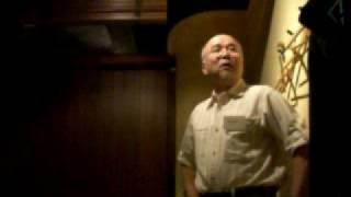 微研OB会(2008)