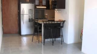 Apartamento en venta Residencias Roraima Los guayos