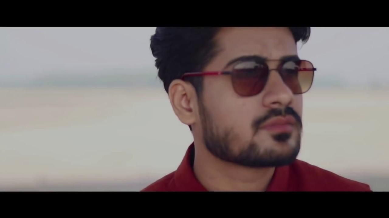 Huzoori | Ankur Masih & Anand Masih [Hindi Christian Song with English Subtitles]