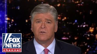 Hannity: Biden finally tells truth with stunning debate confession