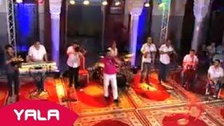 Hamid El Mardi - Hobak Nti Jabni B Lil (Live) / حميد المرضي - حبك انتي جابني بليل