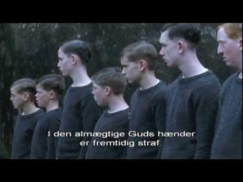 Drengene fra Skt. Judes-FF.m4v